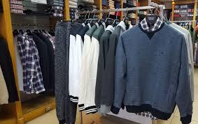 بالصور محلات ملابس , اشهر ماركات الملابس 3174 11