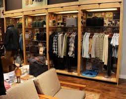 بالصور محلات ملابس , اشهر ماركات الملابس 3174 2