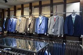 بالصور محلات ملابس , اشهر ماركات الملابس 3174 5