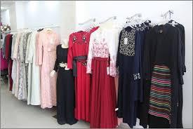 بالصور محلات ملابس , اشهر ماركات الملابس 3174 6
