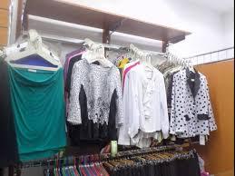 بالصور محلات ملابس , اشهر ماركات الملابس 3174 7