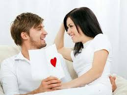 بالصور عبارات للزوج , فن اختيار العبارة 3194 5