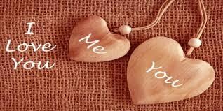 بالصور عبارات للزوج , فن اختيار العبارة 3194 8