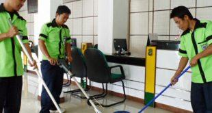 صورة شركة تنظيف شقق بالرياض , اشهر شركات لتنظيف الشقق بالرياض