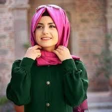 بالصور احلى بنات محجبات , الحجاب يعطي الحدود 3208 10