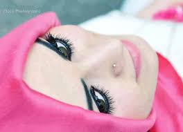بالصور احلى بنات محجبات , الحجاب يعطي الحدود 3208 12