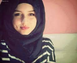 بالصور احلى بنات محجبات , الحجاب يعطي الحدود 3208 13