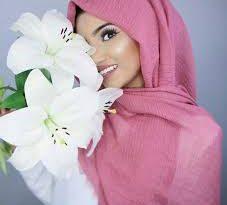 بالصور احلى بنات محجبات , الحجاب يعطي الحدود 3208 14 227x205