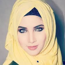 بالصور احلى بنات محجبات , الحجاب يعطي الحدود 3208 4