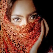 بالصور احلى بنات محجبات , الحجاب يعطي الحدود 3208 5