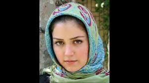 بالصور احلى بنات محجبات , الحجاب يعطي الحدود 3208 6