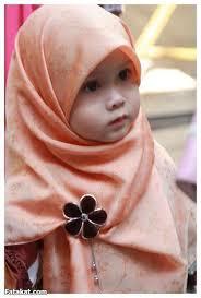 بالصور احلى بنات محجبات , الحجاب يعطي الحدود 3208 7