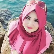 بالصور احلى بنات محجبات , الحجاب يعطي الحدود 3208 8