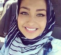 بالصور احلى بنات محجبات , الحجاب يعطي الحدود 3208 9