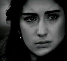 صور صور بنت حزينه , اصمدي امام حزنك