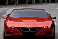 صورة اجمل سيارة في العالم , بريق السيارات الحديثه
