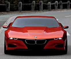 بالصور اجمل سيارة في العالم , بريق السيارات الحديثه 3213 3