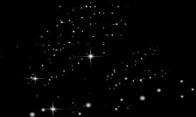 بالصور خلفية سوداء سادة , الاسود ملك الالوان 3216 1 276x165