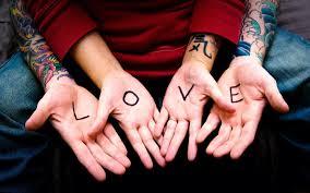 صورة صور في الحب , الحب وصوره الجميله