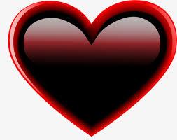 بالصور صور في الحب , الحب وصوره الجميله 3220 11