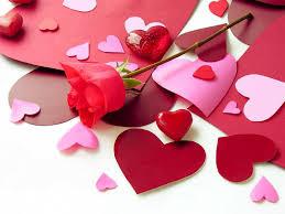 بالصور صور في الحب , الحب وصوره الجميله 3220 12