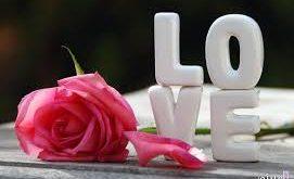صوره صور في الحب , الحب وصوره الجميله