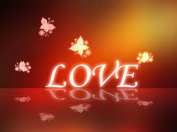 بالصور صور في الحب , الحب وصوره الجميله 3220 6
