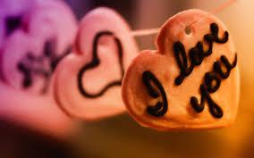 بالصور صور في الحب , الحب وصوره الجميله 3220 7