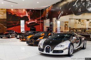 صوره سيارات البحرين , احدث ماركات سيارات البحرين