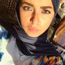 بالصور صور بنات مصر , بنات مصر موديل 3233 10