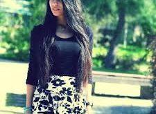 صور صور بنات مصر , بنات مصر موديل
