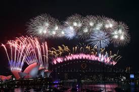 بالصور صور العام الجديد , استقبل العام بالكلمات 3241 12