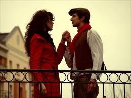 بالصور شعر رومانسى عن الحب , رموز الحب الحالي 3242 3