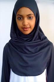صور حجاب اسلامی , شروط الثقافه الاسلاميه
