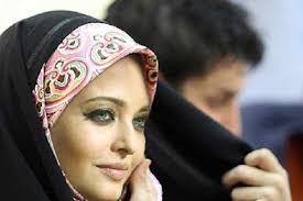 بالصور حجاب اسلامی , شروط الثقافه الاسلاميه 3244 2