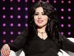 بالصور ممثلات كويتيات , ممثلات مصر بالكويت 3250 11