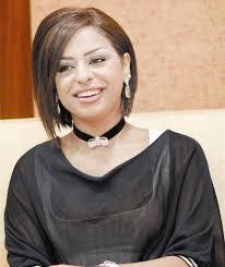 بالصور ممثلات كويتيات , ممثلات مصر بالكويت 3250 12