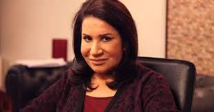 صوره ممثلات كويتيات , ممثلات مصر بالكويت