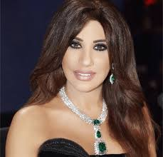 بالصور ممثلات كويتيات , ممثلات مصر بالكويت 3250 5