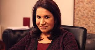 صورة ممثلات كويتيات , ممثلات مصر بالكويت