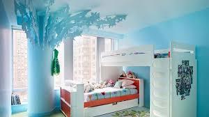 صوره غرف نوم اولاد , اختيار غرفه اولادك