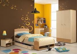 بالصور غرف نوم اولاد , اختيار غرفه اولادك 3253 10