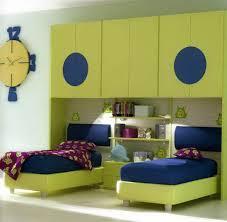 بالصور غرف نوم اولاد , اختيار غرفه اولادك 3253 11