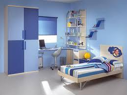 بالصور غرف نوم اولاد , اختيار غرفه اولادك 3253 12