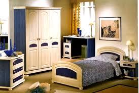 بالصور غرف نوم اولاد , اختيار غرفه اولادك 3253 14