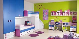 بالصور غرف نوم اولاد , اختيار غرفه اولادك 3253 2