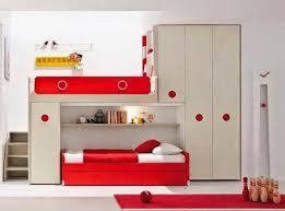 بالصور غرف نوم اولاد , اختيار غرفه اولادك 3253 3