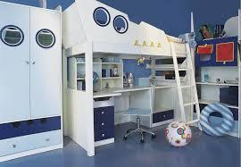 بالصور غرف نوم اولاد , اختيار غرفه اولادك 3253 4