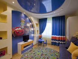 بالصور غرف نوم اولاد , اختيار غرفه اولادك 3253 5