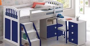 بالصور غرف نوم اولاد , اختيار غرفه اولادك 3253 6